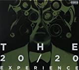 The 20/20 Experience: The Complete Experience thumbnail
