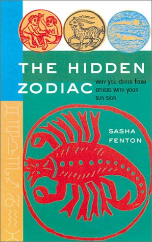 The Hidden Zodiac: Why You Differ From Others with Your Sun Sign