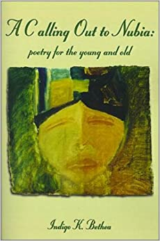 Descargar Utorrent A Calling Out To Nubia: : Poetry For The Young And Old Patria PDF