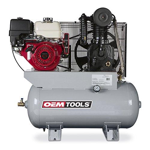 100 cfm air compressor - 5