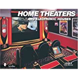 Home Theaters and Electronic Houses
