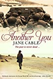 Bargain eBook - Another You
