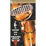NBA Championship 1998