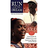 Run for the Dream: Gail Devers Story