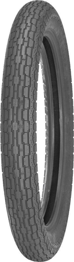 IRC Tires 301811 GS11 325-19 FRT 4333046150 tr-325196
