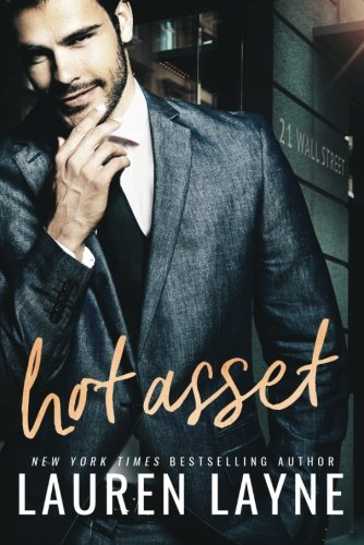 Hot Asset (21 Wall Street) (One Wall Street)