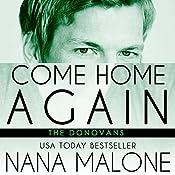 Come Home Again | Nana Malone