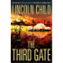 The Third Gate: A Novel (Jeremy Logan)