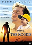 The Rookie (Bilingual)