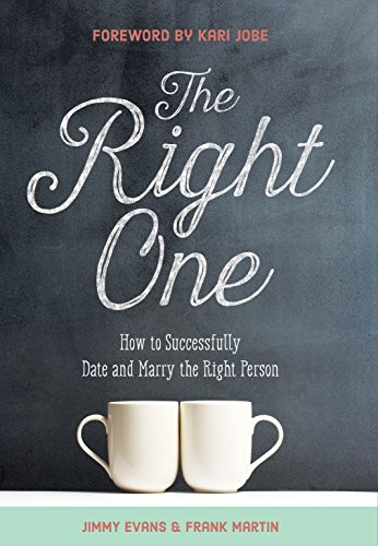 Right One Successfully Marry Person ebook