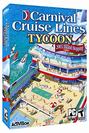 Cruise Ship Tycoon Computer And Video Games Amazonca - Cruise ship tycoon