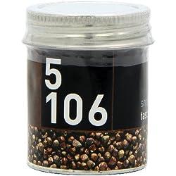 Grains Of Paradise Whole, 1.3-Ounce Jar