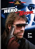 Hero and the Terror (Bilingual) [Import]