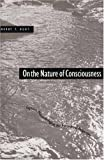 On the Nature of Consciousness: Cognitive, Phenomenological, and Transpersonal Perspectives