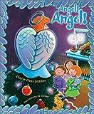 Angel Angel, Cherie Dittmer, 0758600623