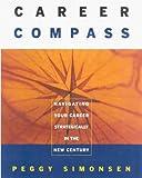 img - for Career Compass book / textbook / text book
