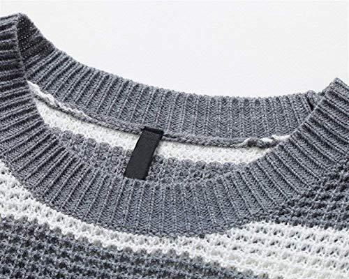 Sweater BoBoLily El Sweater Fashion BoBoLily Femme xwvOCzq4