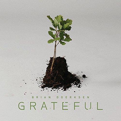 Brian Doerksen - Grateful (2018)