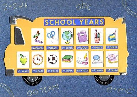 Download School Years: Pocketful of Memories ebook