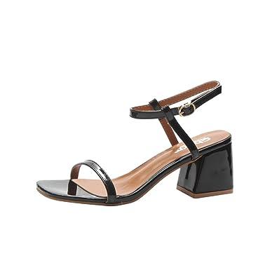 9b8e0942c0d15 S&H-NEEDRA Mode Frauen Sandalen Sommer Böhmen Schuhe Wedges Weave ...