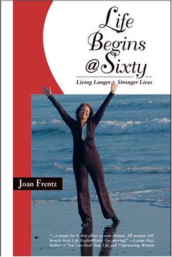 Life Begins@Sixty pdf