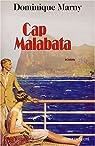 Cap Malabata par Marny