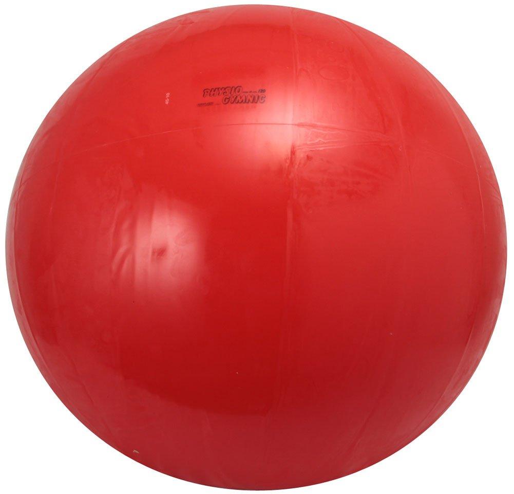 【レビューを書けば送料当店負担】 ダンノ(DANNO) バランスボール ダンノ(DANNO) ギムニクカラーボール レッド(120cm) B000ARSI48 B000ARSI48 レッド(120cm), BABI FURNITURE:24eadc3e --- arianechie.dominiotemporario.com