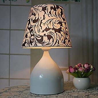 YYHAOGE Einfache Eisen - Lampe Sehr Schönes Schlafzimmer Bett ...