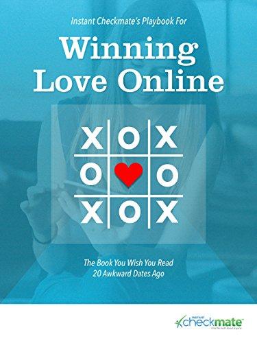 Nro 1 dating site online. Dating playbook miesten torrent.