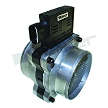 Walker Products 245-1062 Mass Air Flow Sensor Assembly