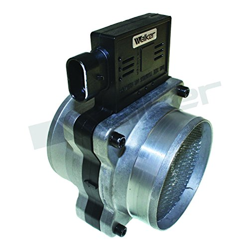 Walker Products 245-1062 Mass Air Flow Sensor Assembly