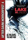 After Dark Horrorfest 4: Lake Mungo [DVD]