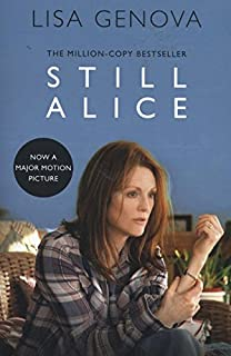 Still Alice (English) price comparison at Flipkart, Amazon, Crossword, Uread, Bookadda, Landmark, Homeshop18