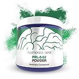PRL-8-53 Powder | .5 Gram - Half Gram