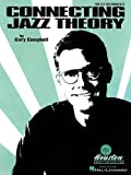 Connecting Jazz Theory, Gary Campbell, 0634000098