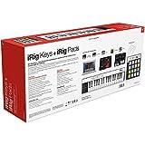 IK Multimedia iRig Keys and Pads Bundle