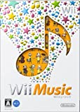 Wii Music [Japan Import]