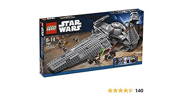 Lego Star Wars Darth Maul /& Lightsaber Printed Legs 75096 **New** **Mint**
