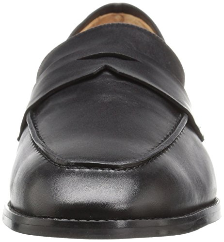 Aquatalia Women's Teresa Calf Loafer Black sale top quality cheap price in China p4JuPdq