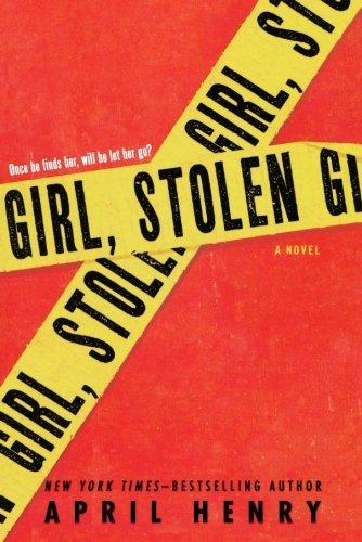 girl-stolen-a-novel