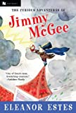 The Curious Adventures of Jimmy McGee, Eleanor Estes, 0152055177