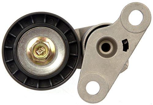 A/c Tensioner Pulley - Dorman 419-109 Automatic Belt Tensioner