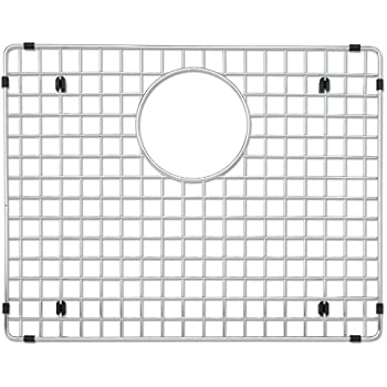 Bon Blanco BL221014 Stainless Steel Sink Grid