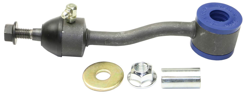Moog K3196 Stabilizer Bar Link Kit