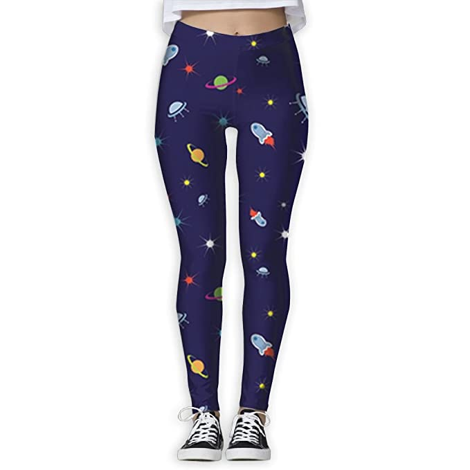 Game Life Leggings with Planet Yoga Pants Trousers ...