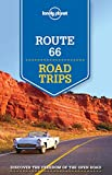 img - for Lonely Planet Route 66 Road Trips (Travel Guide) book / textbook / text book