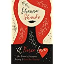 A Fierce Love: One Woman's Courageous Journey to Save Her Marriage