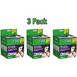 Curad Antiviral Facemasks 10 Masks - 3PC