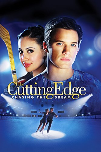 the cutting edge instant video - 6