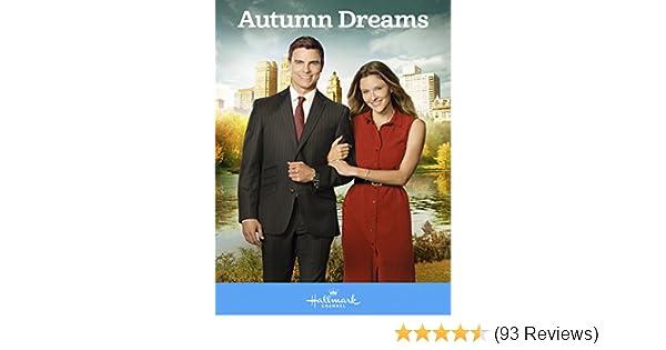 autumn dreams full movie watch online